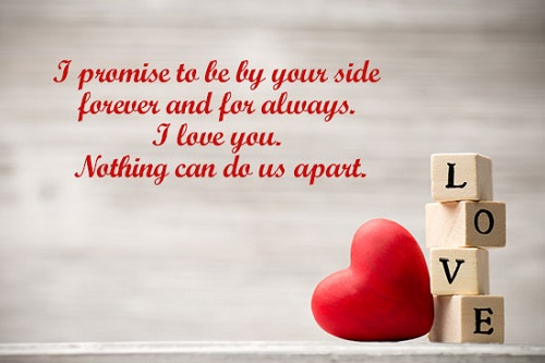 Advance**] Happy Valentines Day Wishes SMS Messages Quotes ~ Happy ...