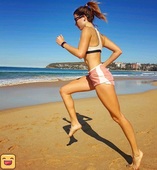 Razones por las que debemos correr casi todos los días
