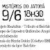 SARAU DA LUA CHEIA ACONTECE NA UFOB NESTA SEXTA (9).