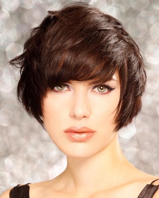 Cambiar el look del pelo online dating