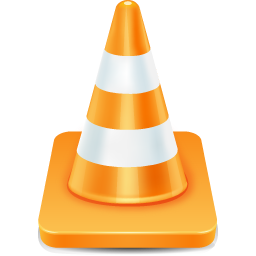 How to create a playlist for VLC on Android devices