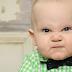 Anda mudah tersinggung dan marah?