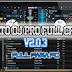 SERATO DJ PRO 2.0.3 FULL PARA PC