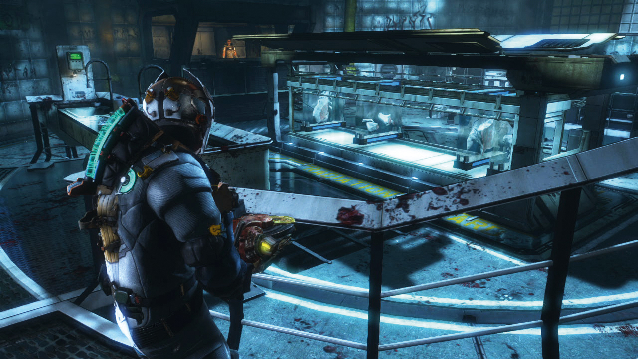 play games dead space 3 pc mediafire mf direct download full free working links. Black Bedroom Furniture Sets. Home Design Ideas