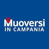 MUOVERSI IN CAMPANIA