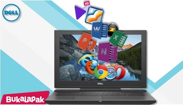 aplikasi penting dan wajib ada di laptop