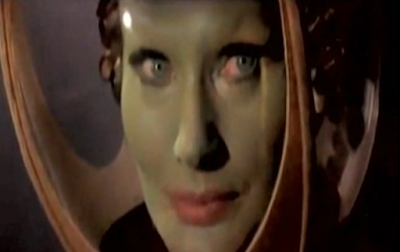 https://youtu.be/dCF436bziA4