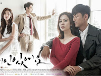 Download Drama Korea I Have a Lover Subtitle Indonesia