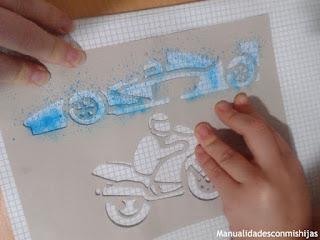 dibujos-con-rotuladores-de-soplar-plantillas