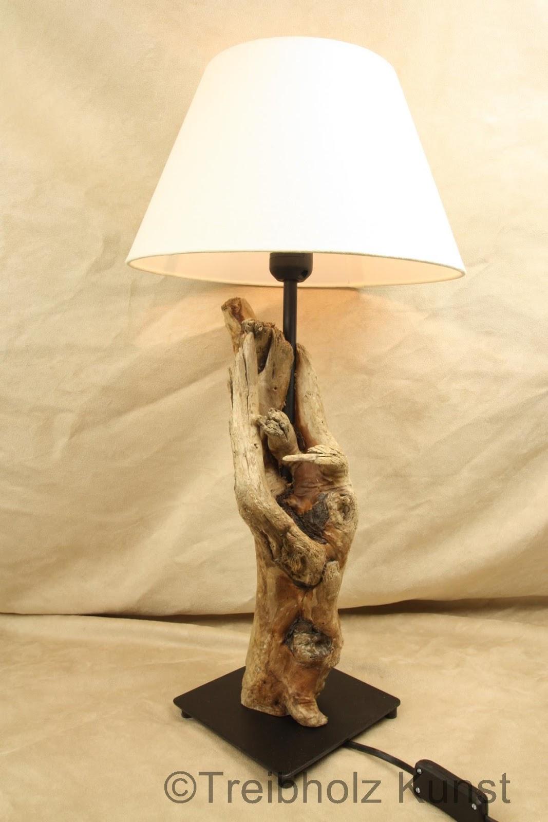 treibholz natur kunst diy galerie. Black Bedroom Furniture Sets. Home Design Ideas