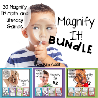 https://www.teacherspayteachers.com/Product/Magnify-It-Bundle-Center-Games-by-Kim-Adsit-1306560?aref=deendfk8