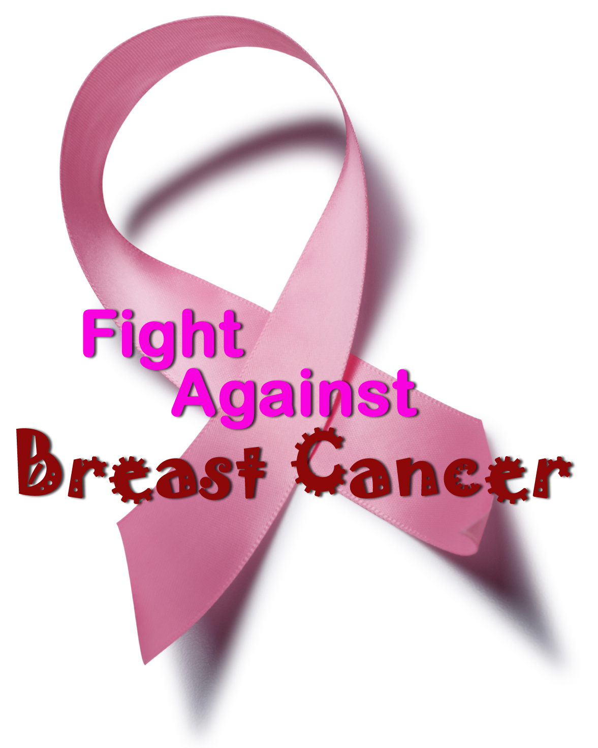 awareness about breast cancer