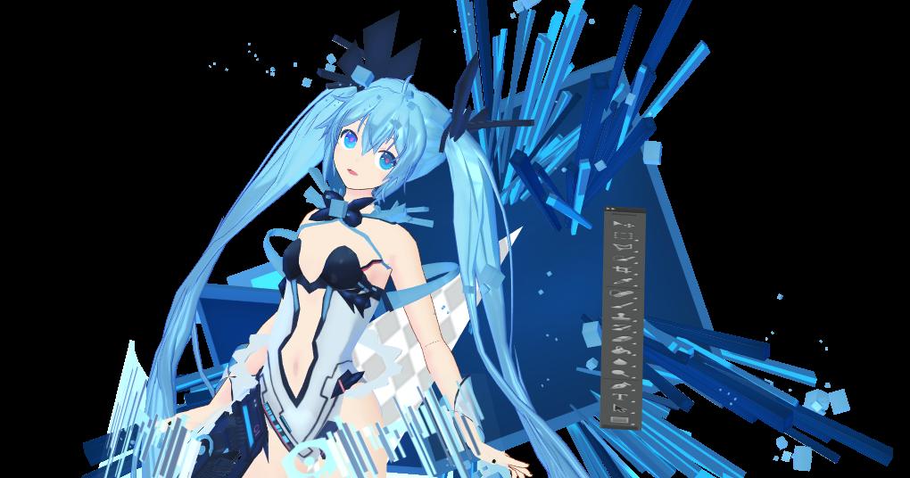 Mikumikudance Center Pmx Editor Errors – Desenhos Para Colorir