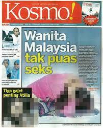 lelaki malaysia tidak puas seks vimax