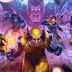 """Guia da missão épica """"A Ascensão dos X-Men"""" em Marvel Future Fight"""