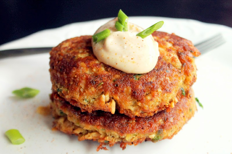 Best Crab Cake Recipe With Canned Crab