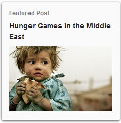 http://www.thebirdali.com/2016/02/hunger-games-in-middle-east.html
