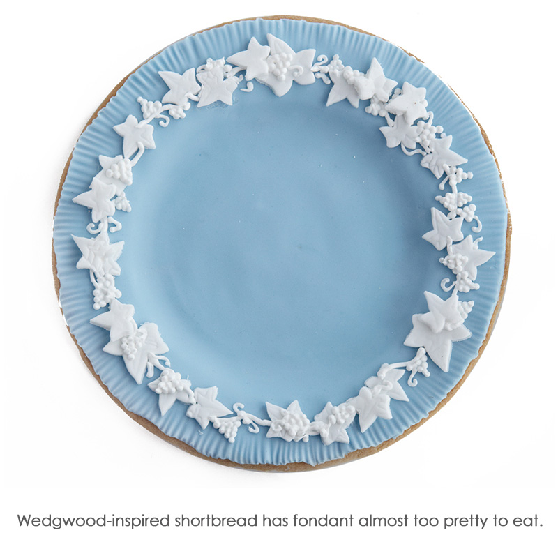 http://www.artfund.org/get-involved/edible-masterpieces/recipe/wedgwood-shortbread
