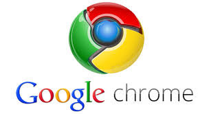 Cara Mendownload Dan Menginstall Google Chrome Di Laptop Dan Komputer