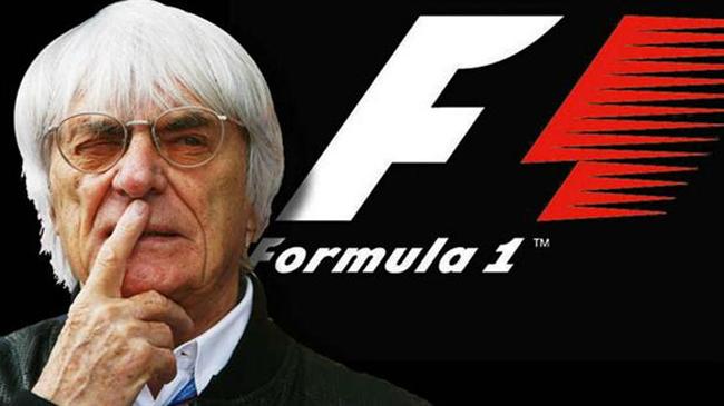 """La """"Formula 1"""" tiene nuevo dueño, enterate aquí de quien se trata"""