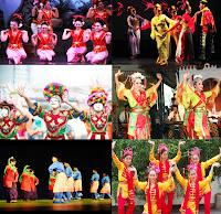 Macam-Macam-Gerakan-Tari-Tarian-Tradisional-Khas-Betawi-dari-Daerah-Jakarta