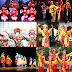 Macam-Macam Gerakan Tari-Tarian Tradisional Khas Betawi dari Daerah Jakarta