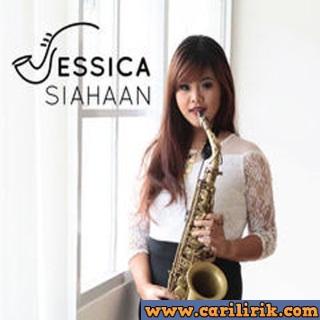 Jessica Siahaan - Bahagia Dengannya