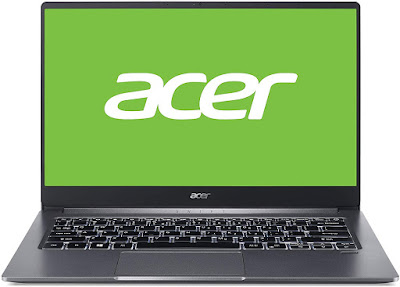 Acer Swift 3 SF314-57-5217