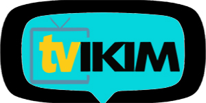 TVIKIM online