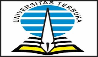 Lowongan Kerja Non PNS Terbaru Universitas Terbuka