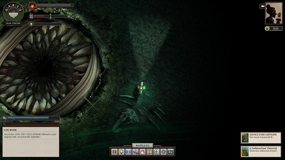 sunless-sea-zubmariner-bundle-pc-screenshot-www.ovagames.com-4