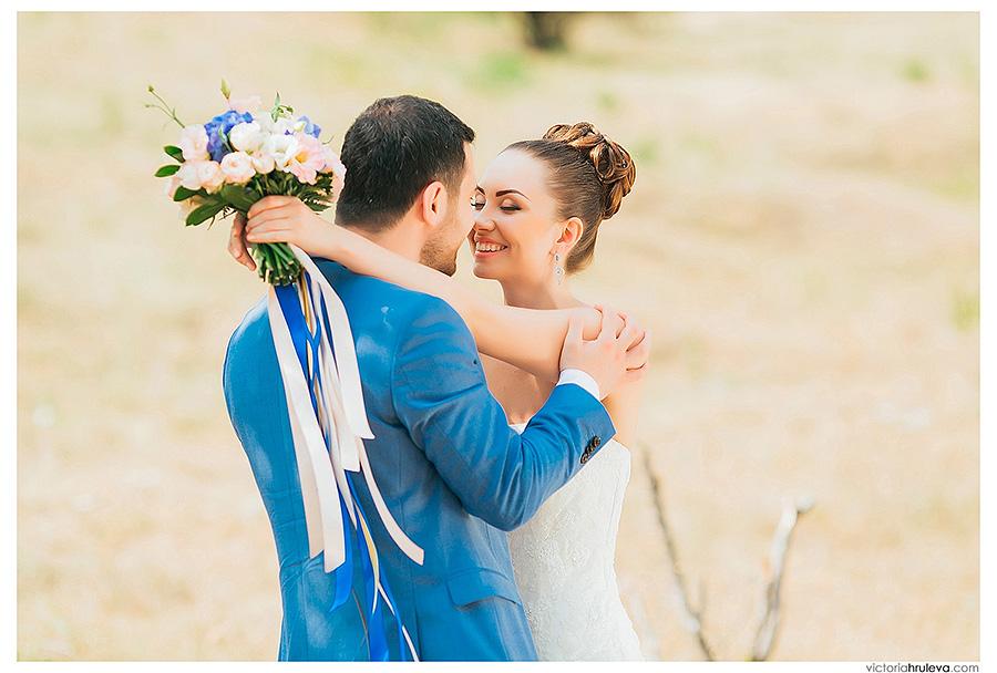 самцы, свадебные фотографы кмв честь