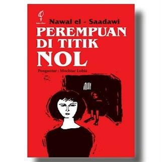 (Ebook) Perempuan di Titik Nol - Nawal El Saadawi