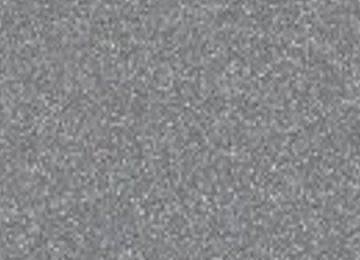 Bright Silver QS 3101