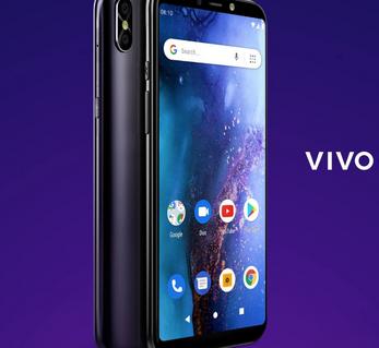 Smartphone Ini Sudah 6 Inci Dan Pakai Android Pie Dijual Seharga Gorengan Saja