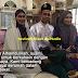 Lagi Foto Terbaru Dan Menarik Kisah Dua Wanita  Dari Sahabat Jadi Madu