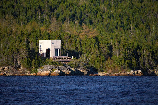 5 Unique Airbnb Vacations in Newfoundland and Labrador