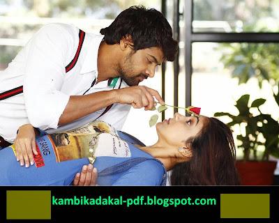 Wap Kambi Kathakal Pdf