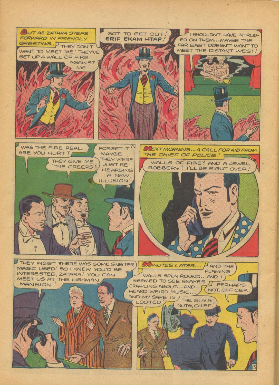 Action Comics (1938) 69 Page 45