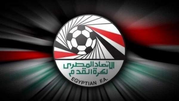 عاجل   إتحاد الكرة يلغى بطولة كاس مصر من اجل عيون الاهلى