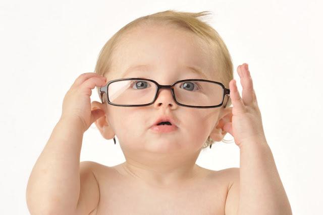 Medicina regenerativa: Uso de células madres regenera visión en bebés
