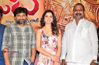 Rakshaka Bhatudu Telugu Movie Pre Release Function Stills  0040.jpg