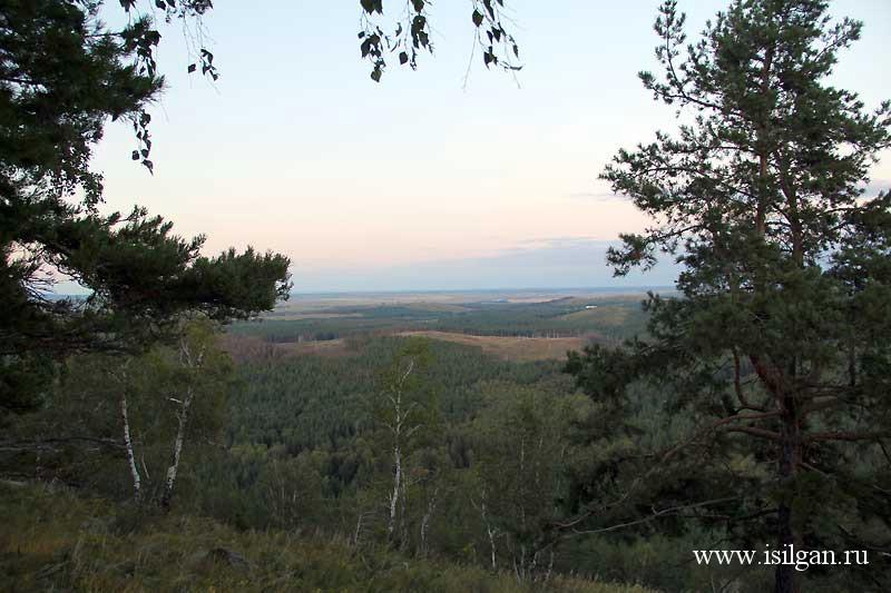 карагайка челябинская область фото регулярно