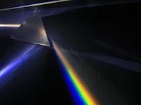 Pengertian Spektroskopi