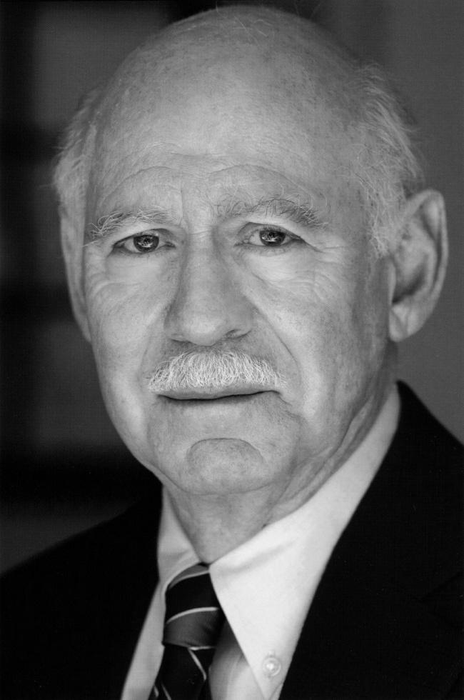 The Scott Rollins Film And Tv Trivia Blog Alan Oppenheimer Voice Over Legend Prolific Tv Character Man Alan louis oppenheimer (nacido el 23 de abril de 1930) es un actor y actor de voz estadounidense. the scott rollins film and tv trivia blog