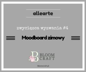 http://bloomcraft.pl/2017/01/25/wyniki-wyzwania-4/#comment-789