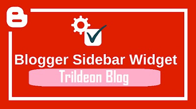 Five (5) Latest Recent Posts Widgets For Blogger
