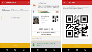 maadhaar-app-download-now-you-carry-paramnews-aadhaar-on-mobile