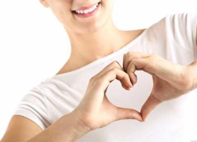 gaya hidup sehat untuk jantung