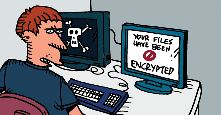 'how-to-decrypt-ransomware-files' from the web at 'https://2.bp.blogspot.com/-Vahdg_4N61s/Vr75u3cDEFI/AAAAAAAAmrc/ckc4yC_4Kgs/s1600/how-to-decrypt-ransomware-files.png'